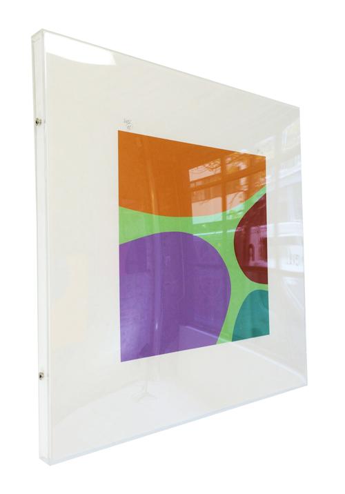 IMG_1976-copy
