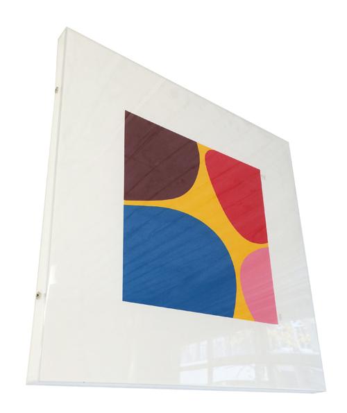IMG_1981-copy