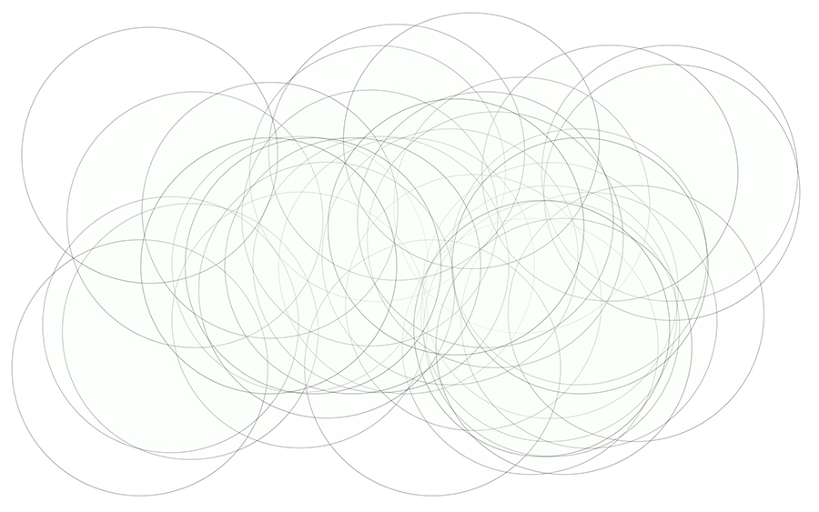 CIRCLES-STUDY_07