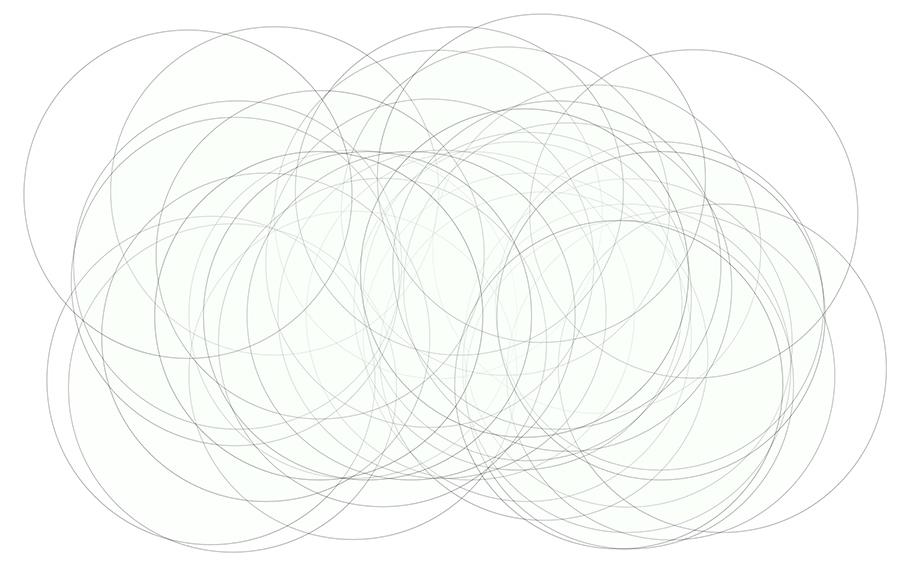 CIRCLES-STUDY_08