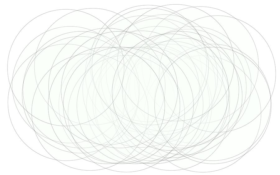CIRCLES STUDY_09