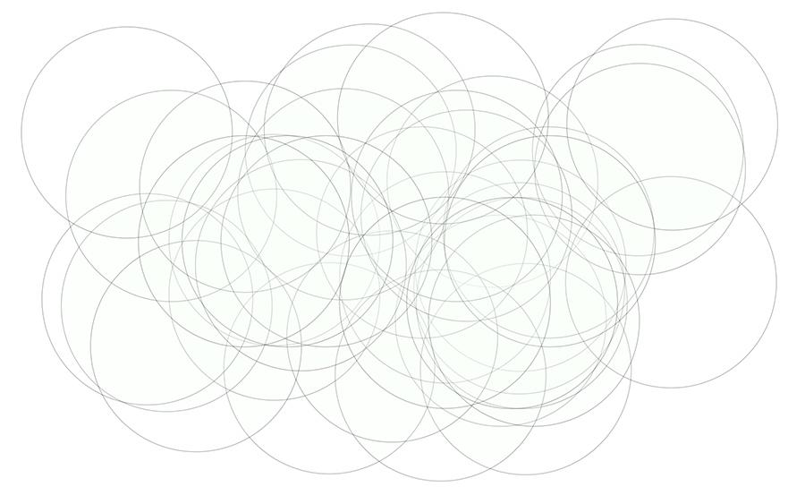 Circles-Study_06