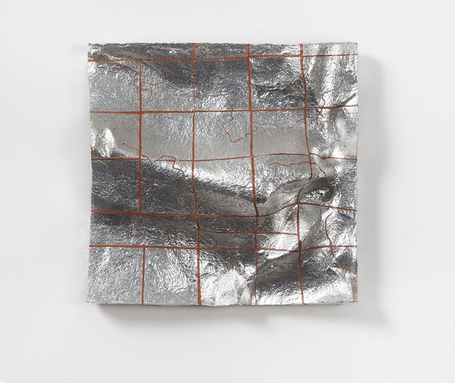 Hogson---Light-Map-Square-II